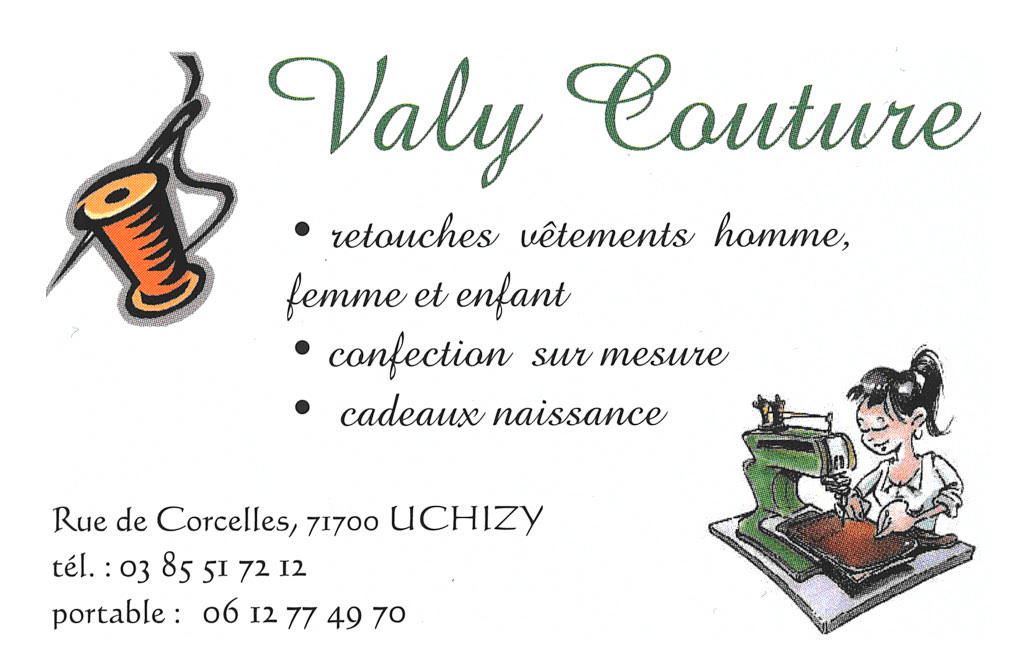 recto_valy_couture.jpg