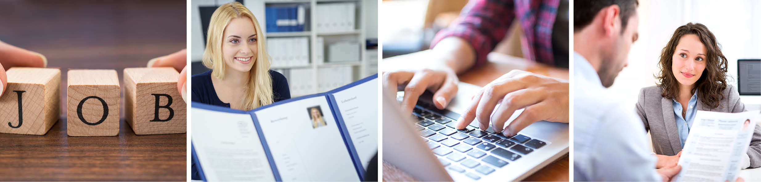 Bandeau - Site internet - Offres d_emploi.jpg