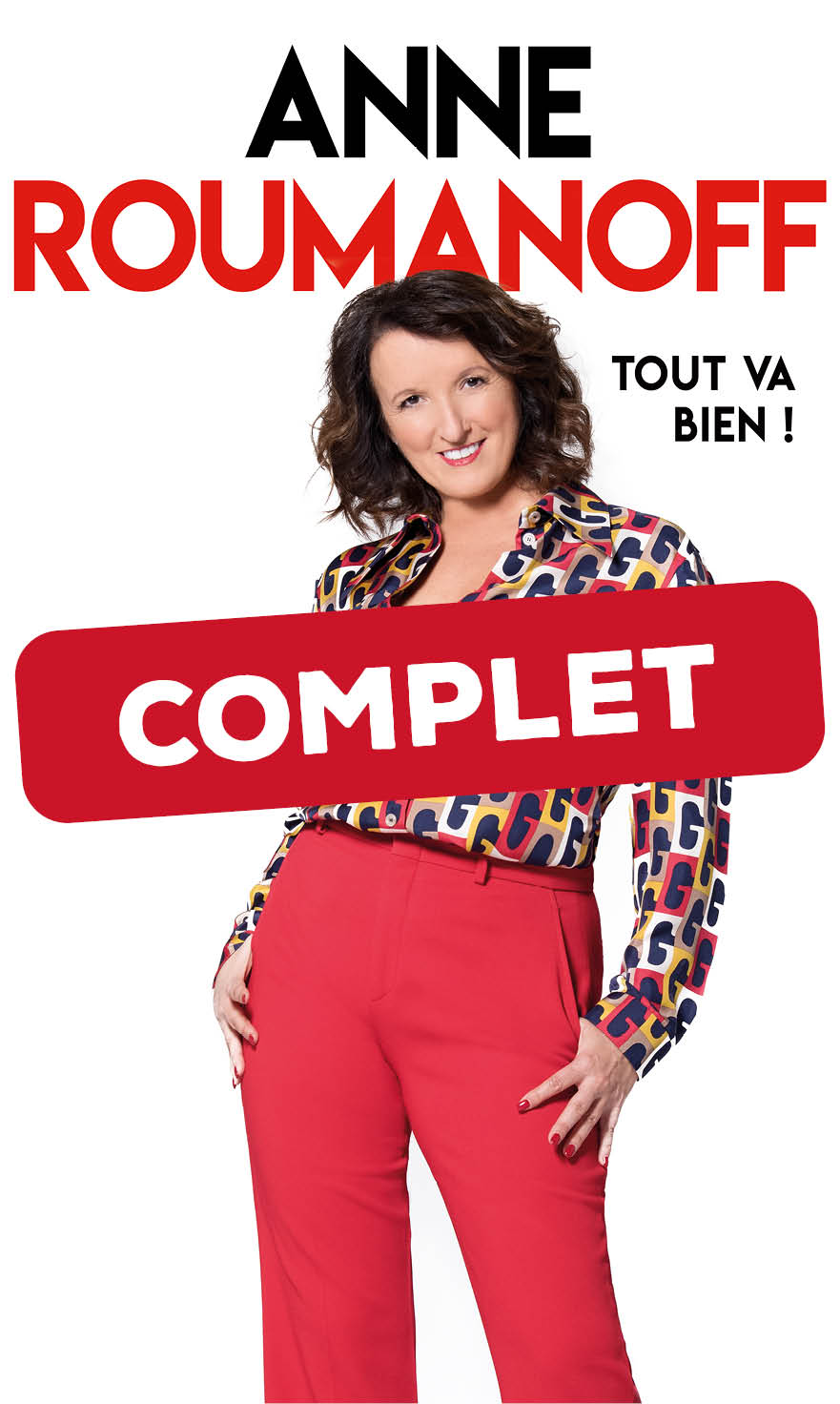 Anne Roumanoff_Complet.jpg