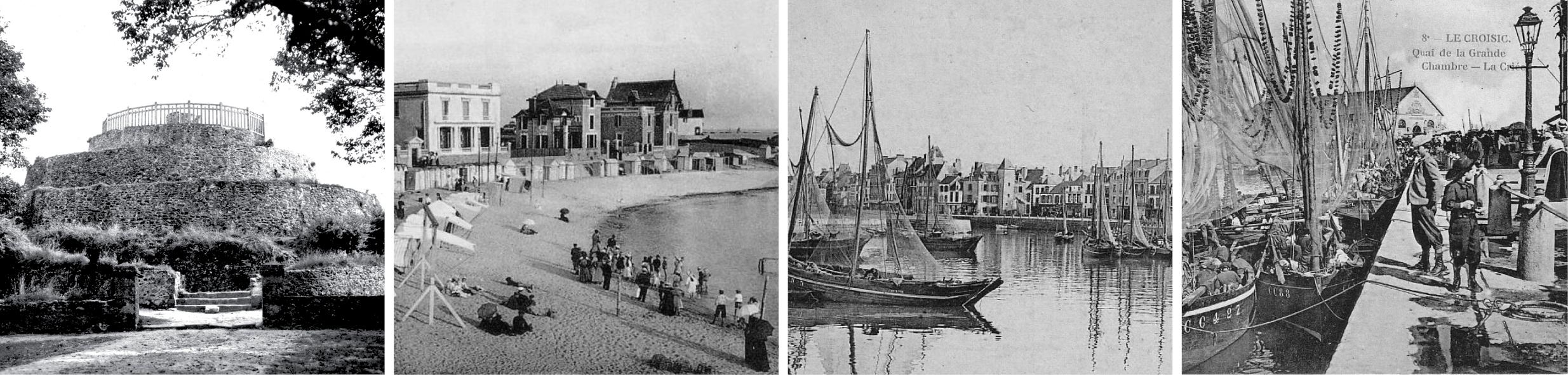 Bandeau - Histoire du Croisic 2.jpg