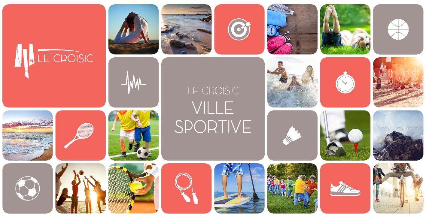 Bandeau - Ville sportive.jpg