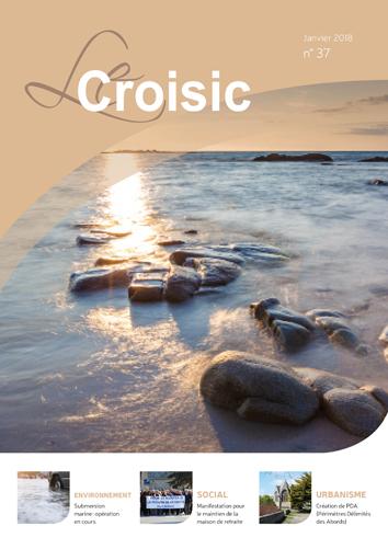 Le Croisic Mag n°37
