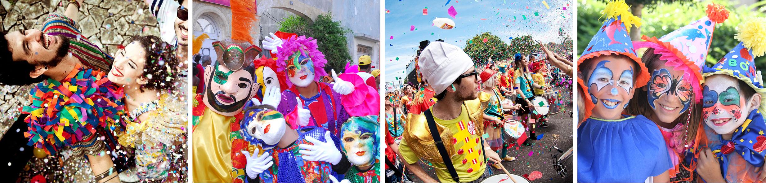 Bandeau - Carnaval.jpg