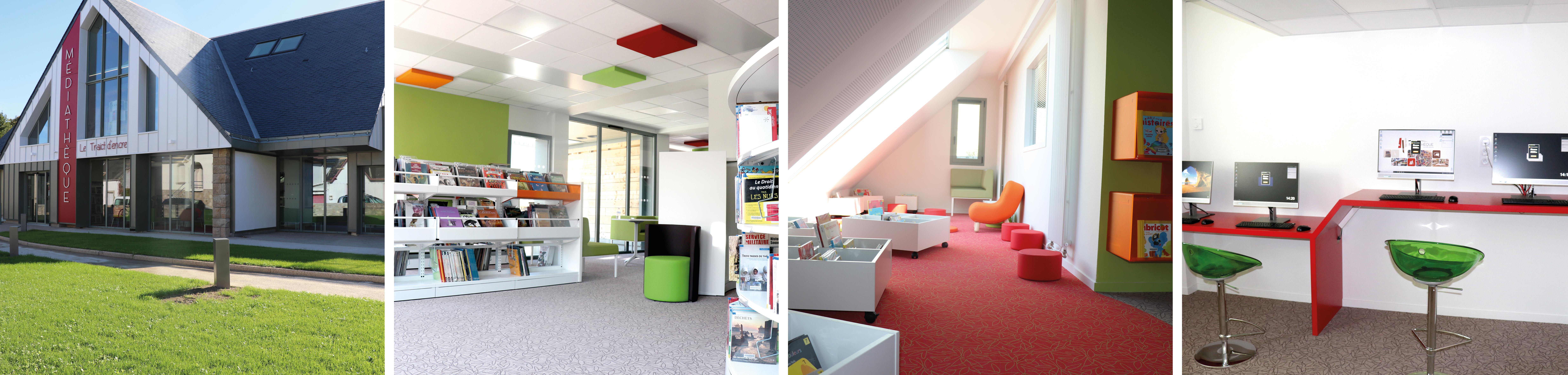 Bandeau - Site internet - Médiathèque.jpg