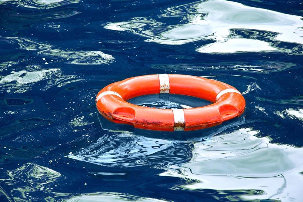 8 - Amicale des sauveteurs en mer.jpg