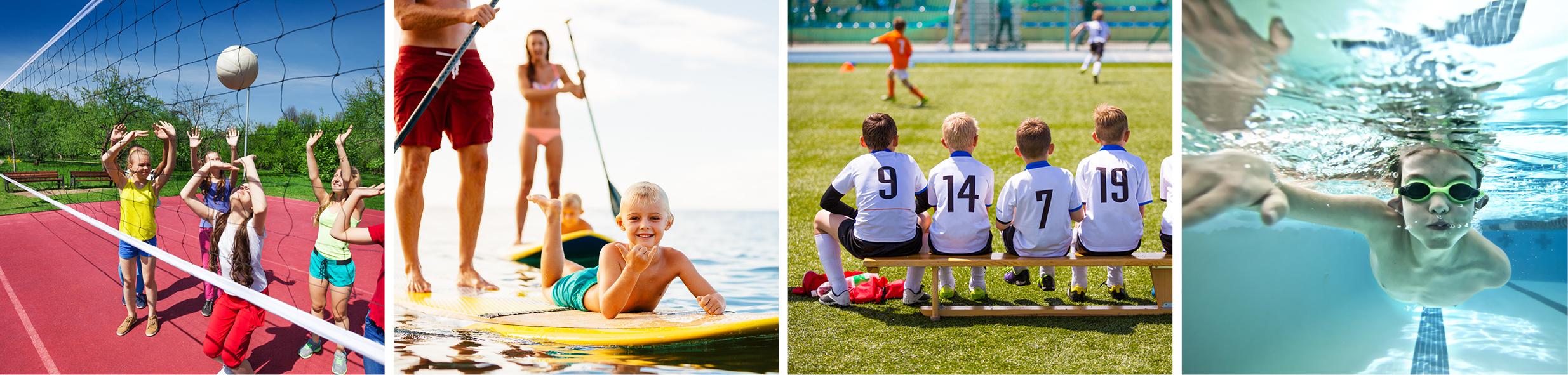 Bandeau - Sports enfants 2.jpg