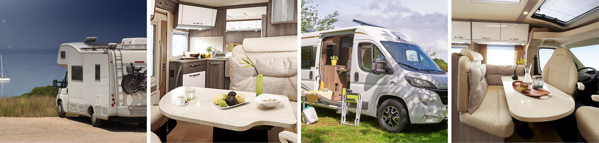 Bandeau - Camping-cars.jpg