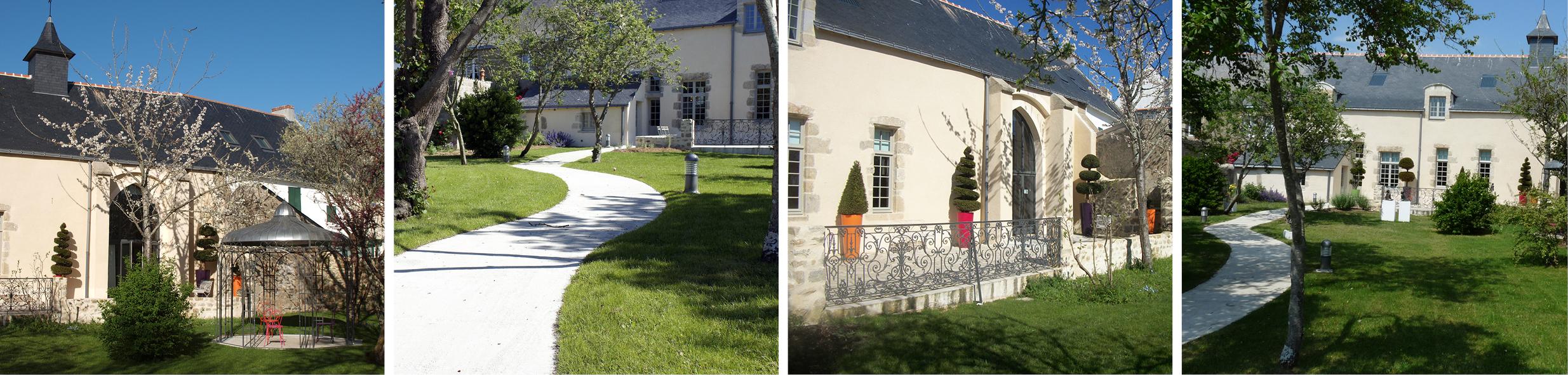 Bandeau - Galerie Chapleau - Infos pratiques.jpg
