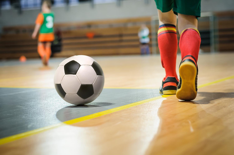 10 - Futsal.jpg