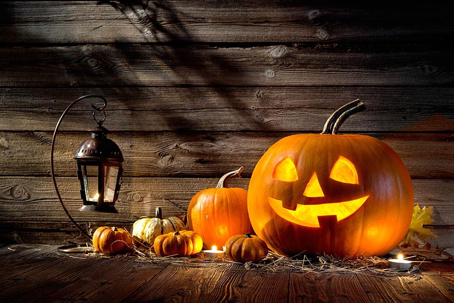 Halloween _3_.jpg