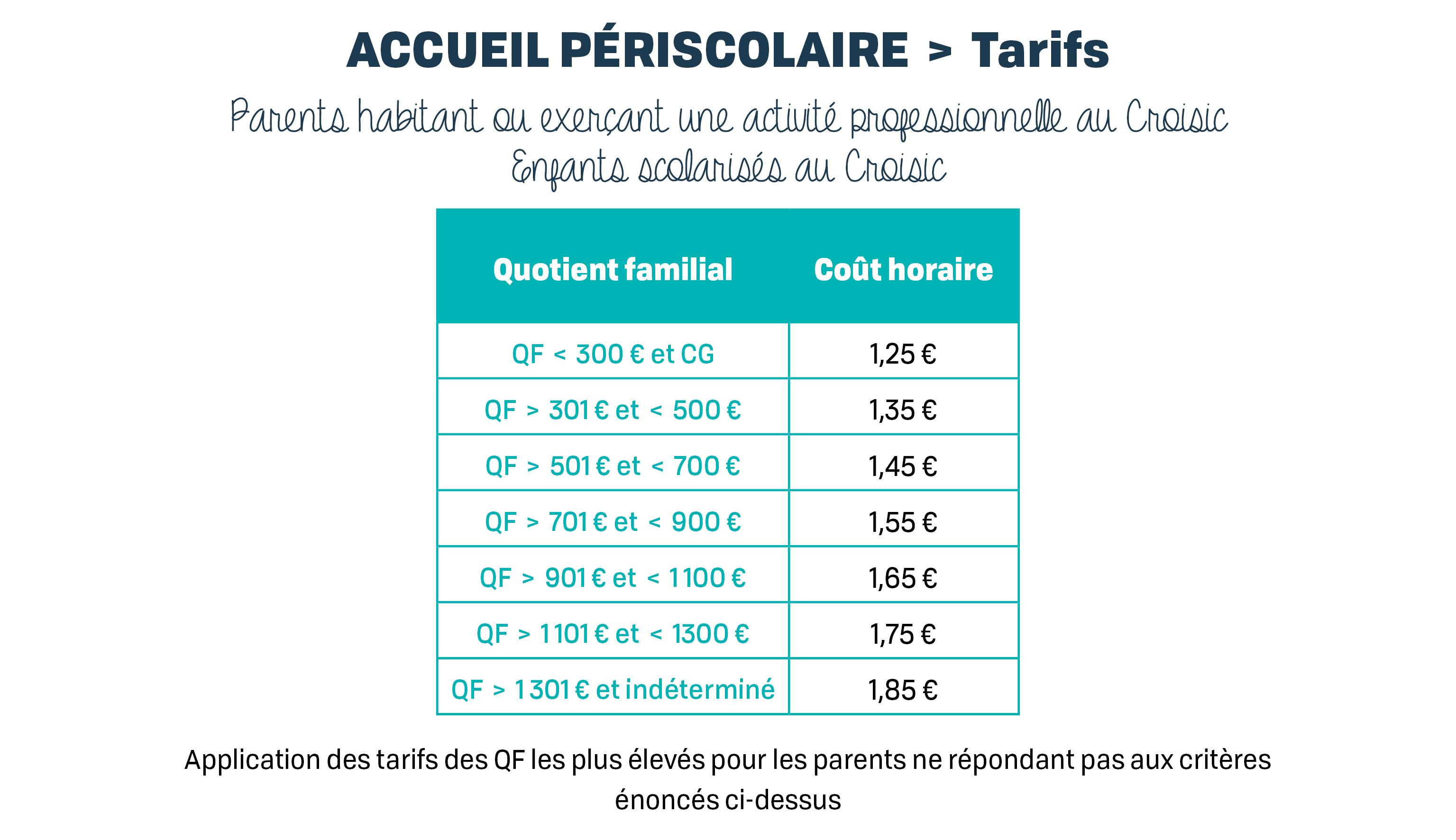 Tarifs - Accueil périscolaire.jpg