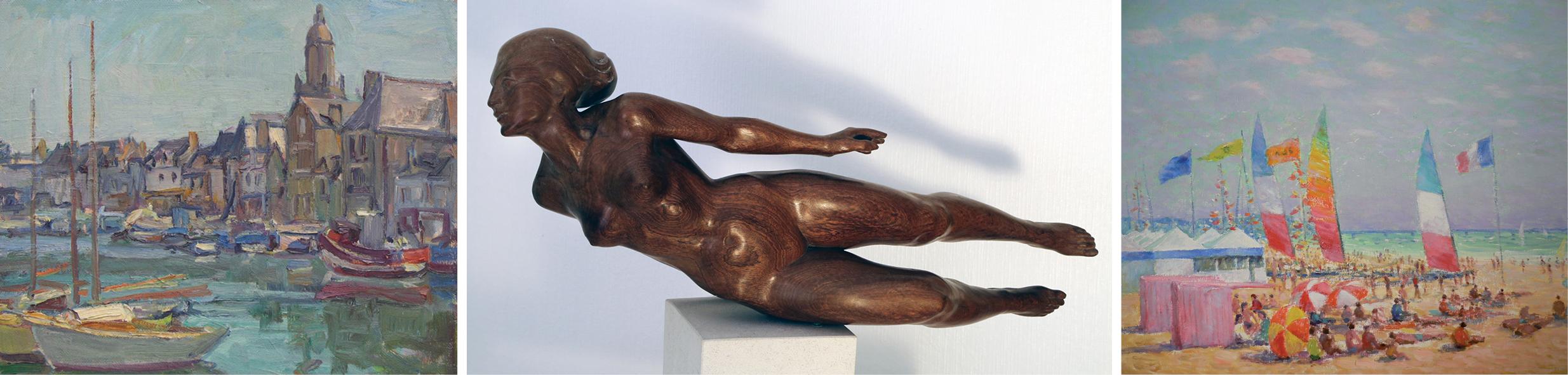 Bandeau - Galerie Chapleau - Collection.jpg