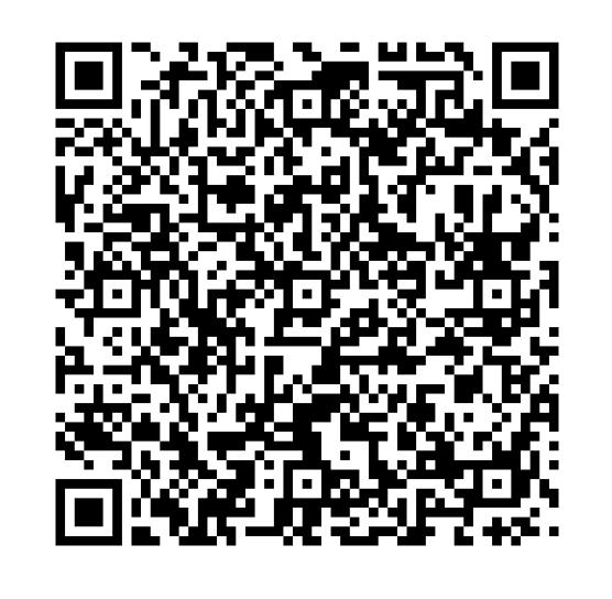 Flash code - Pêche à pied.png