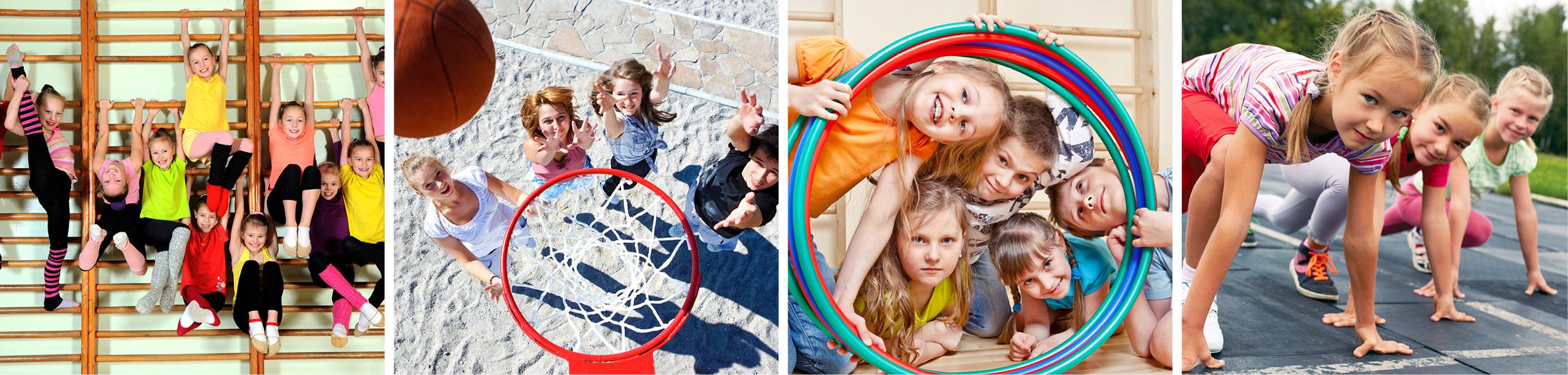 Bandeau - Sports enfants 1.jpg