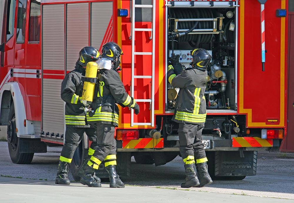 7 - Amicale des pompiers.jpg