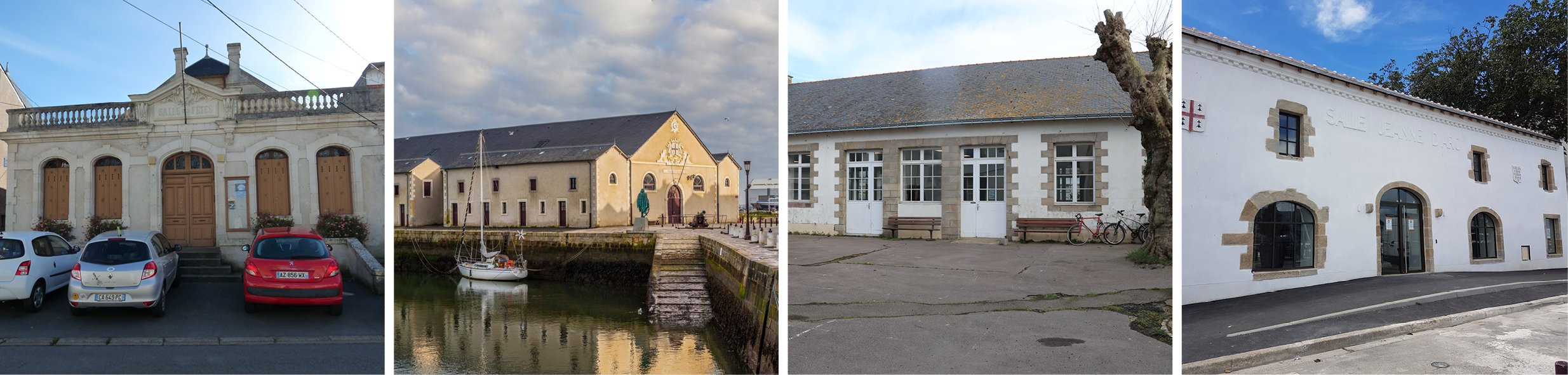 Bandeau - Salles municipales.jpg
