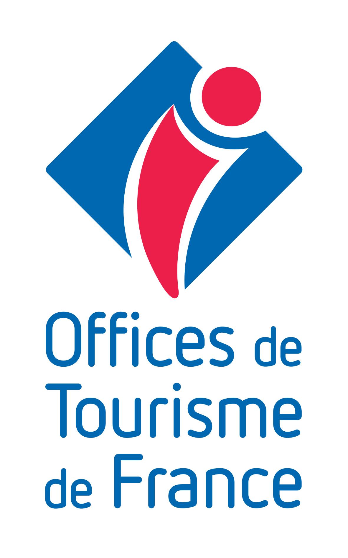 Logo Office de Tourisme de France.jpg