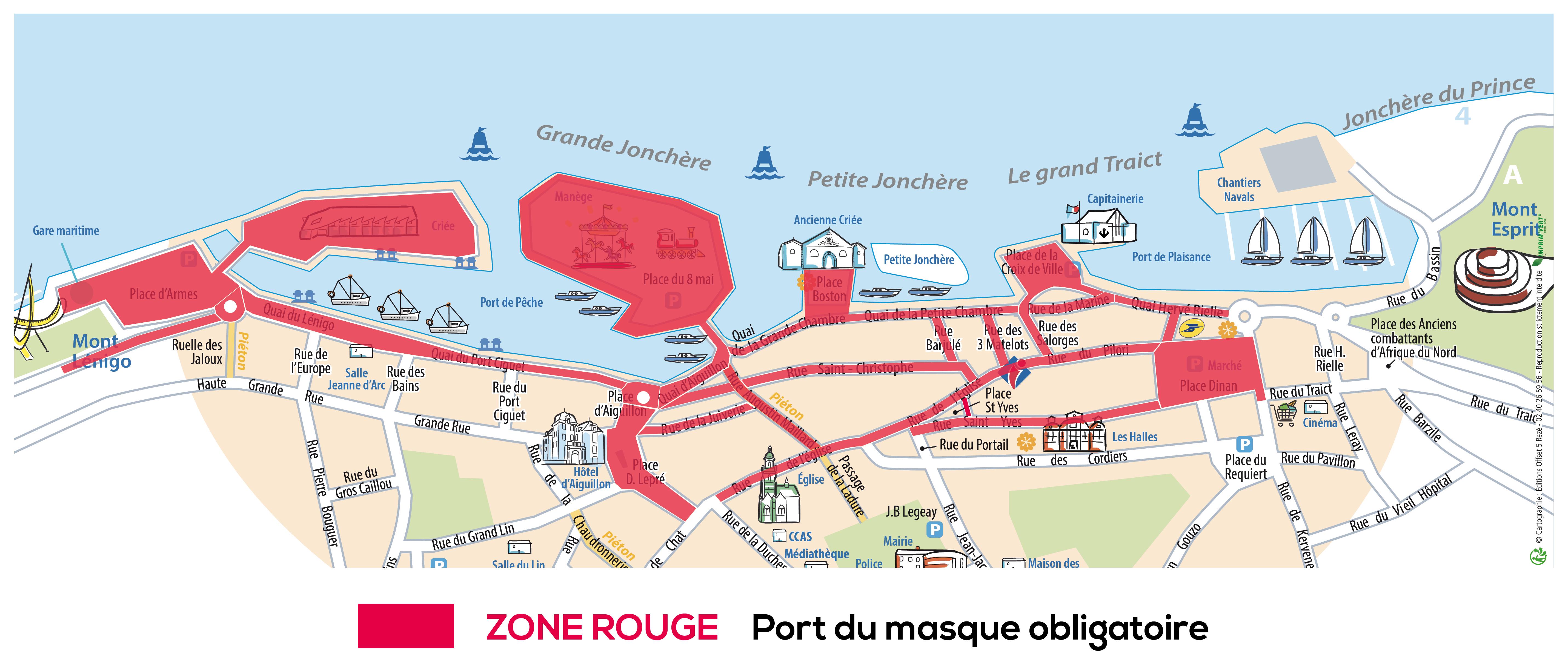 Centre-ville - Port du masque obligatoire.jpg