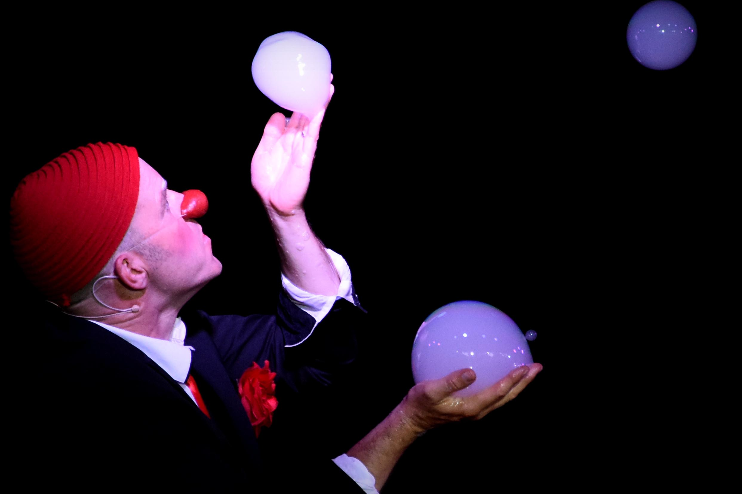 SJD - Cirque bullesque.JPG