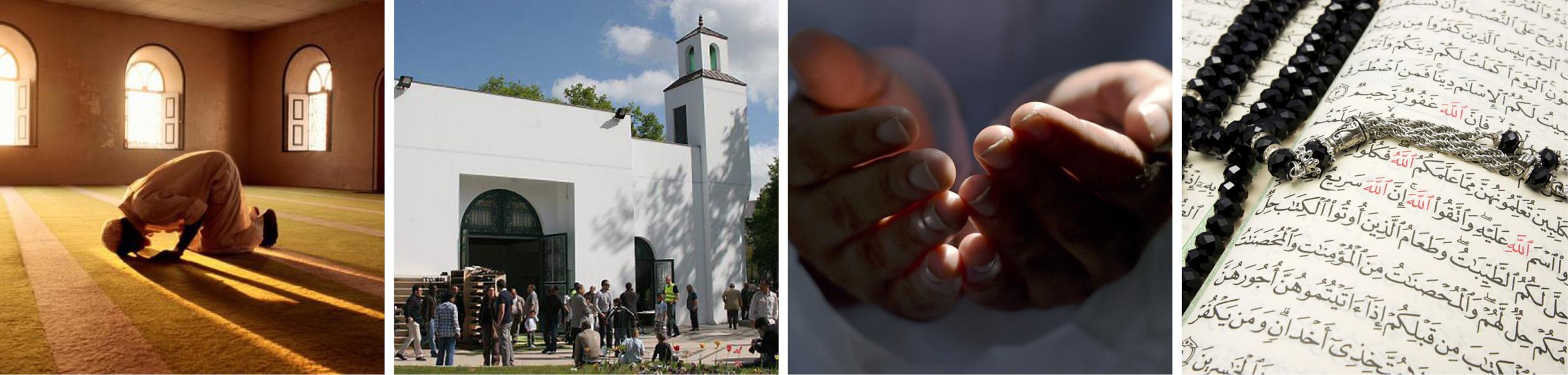 Bandeau - Islam.jpg