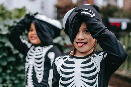Halloween _1_.jpg