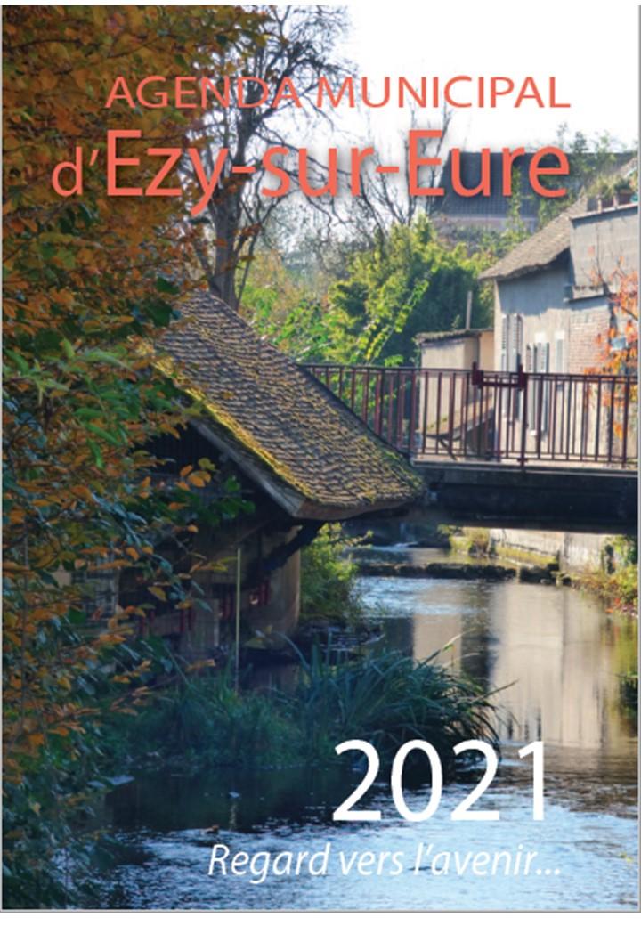 Couverture agenda 2021.jpg