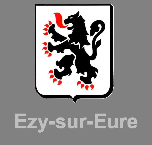 Commune d'Ézy-sur-Eure