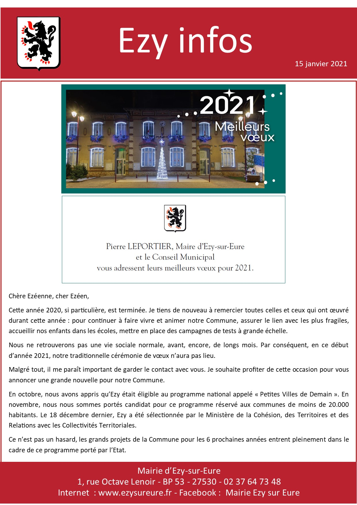 Ezy infos - Voeux 2021 P1.jpg