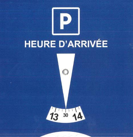 Disque de stationnement.JPG