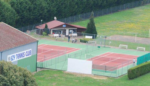 Ezy Tennis Club.jpg