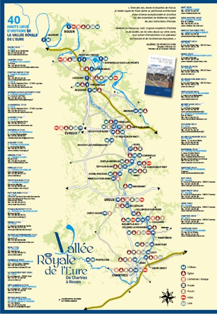 40 lieux d_Histoire de la Vallée Royale de l_Eure.jpg