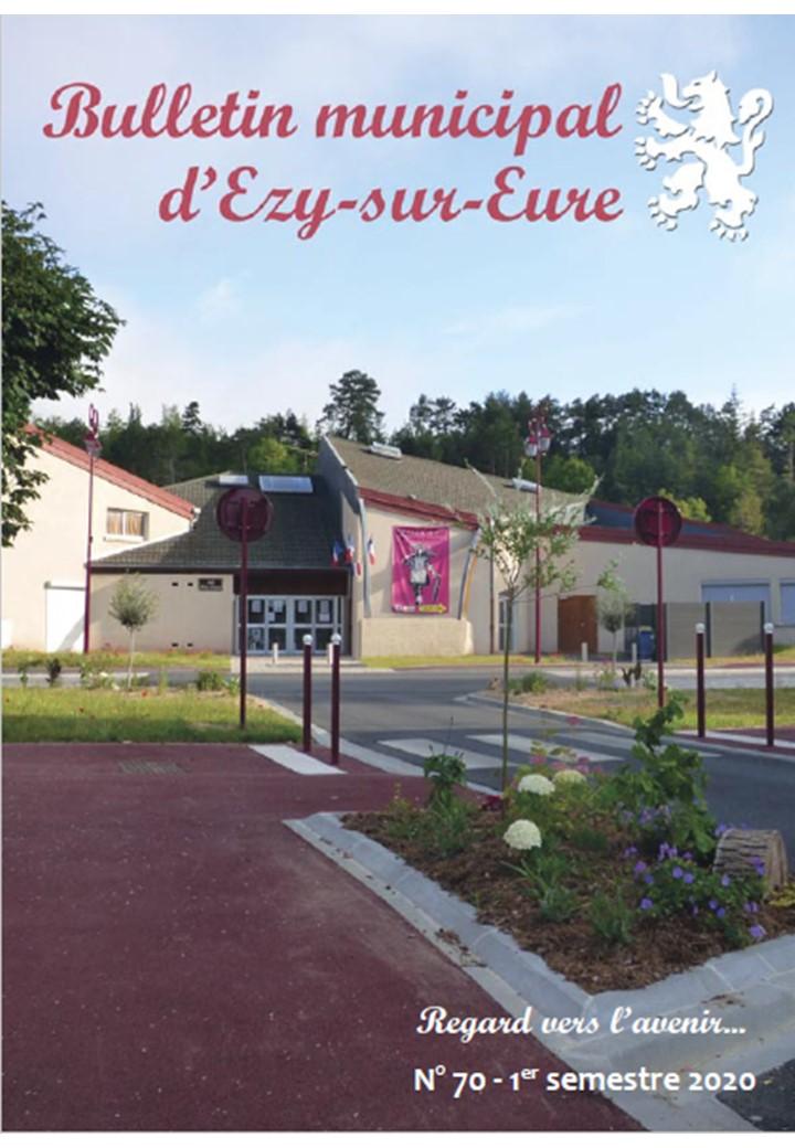 Bulletin Municipal 70.jpg