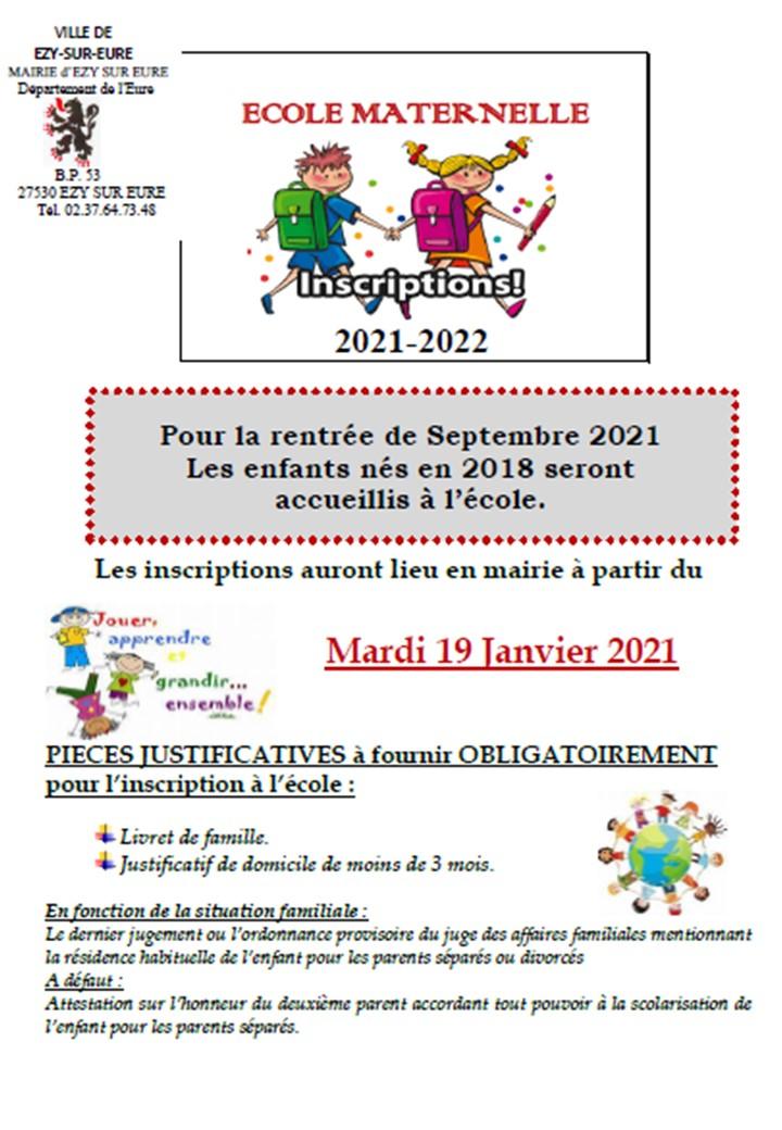 Affiche rentrée scolaire 2021-2022.jpg