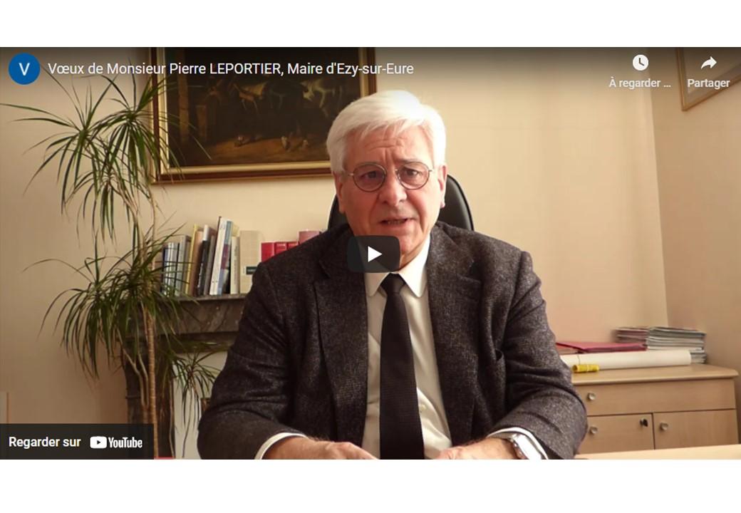 Vidéo Pierre LEPORTIER.jpg