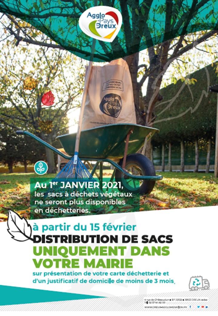 Distribution de sacs de déchets verts uniquement en Mairie.jpg