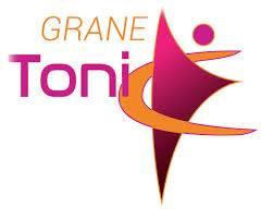 GRANE TONIC.jpg