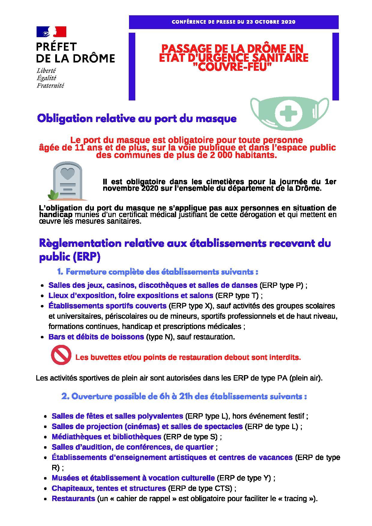 CONF PRESSE P3-page-001.jpg
