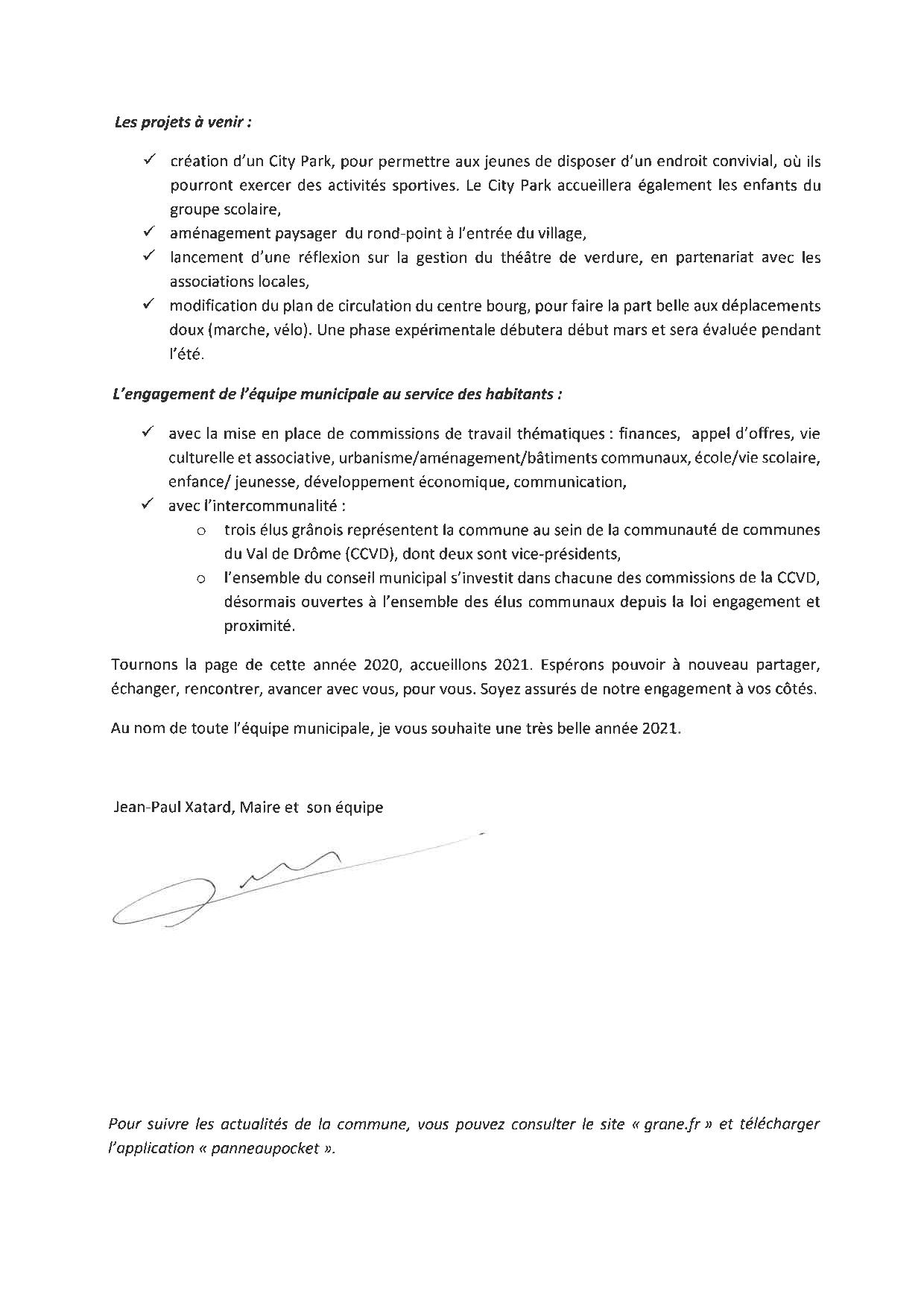 VOEUX ECRITS-page-002.jpg