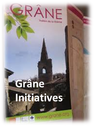 GRANE INITIATIVES.png