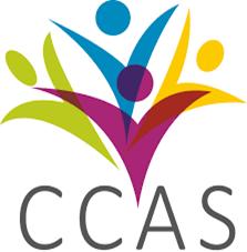 CCAS V2.png