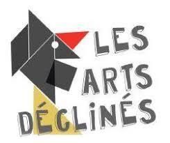 ARTS DECLINES.jpg
