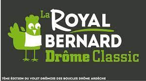 ROYAL DROME CLASSIC.jpg