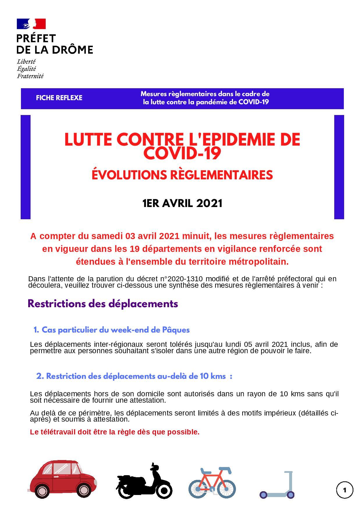 Fiche réflexe du 1er avril 2021-1-page-001.jpg