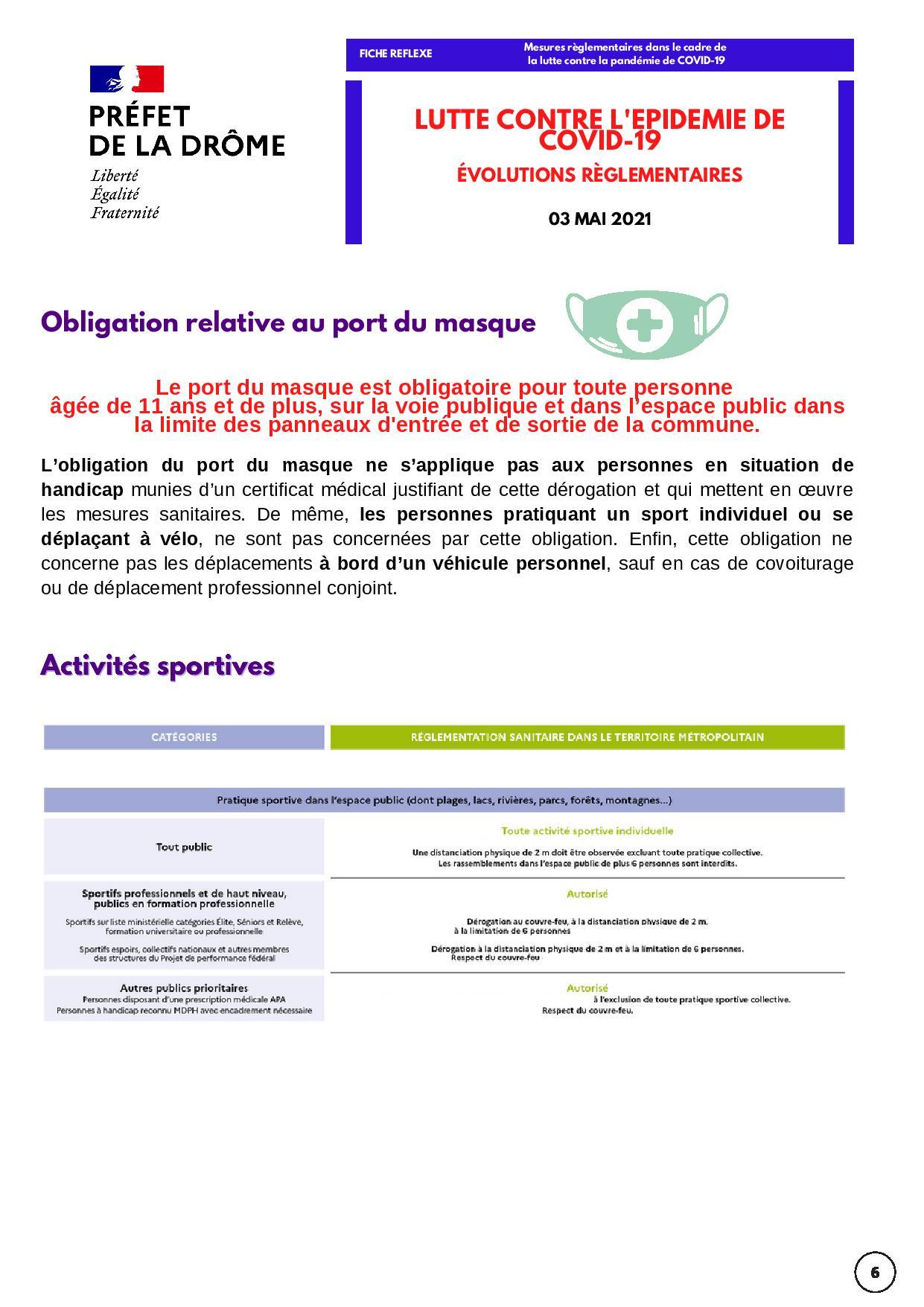 Fiche réflexe du 03 mai 2021-page-006.jpg