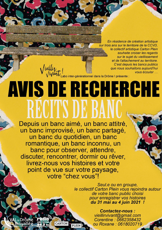 AfficheRécitsdebancfinal_V2-page-001.jpg