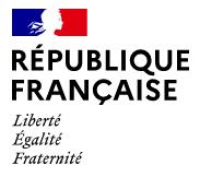 Logo Légifrance.PNG