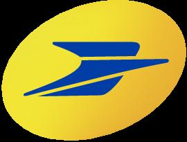 Poste Logo
