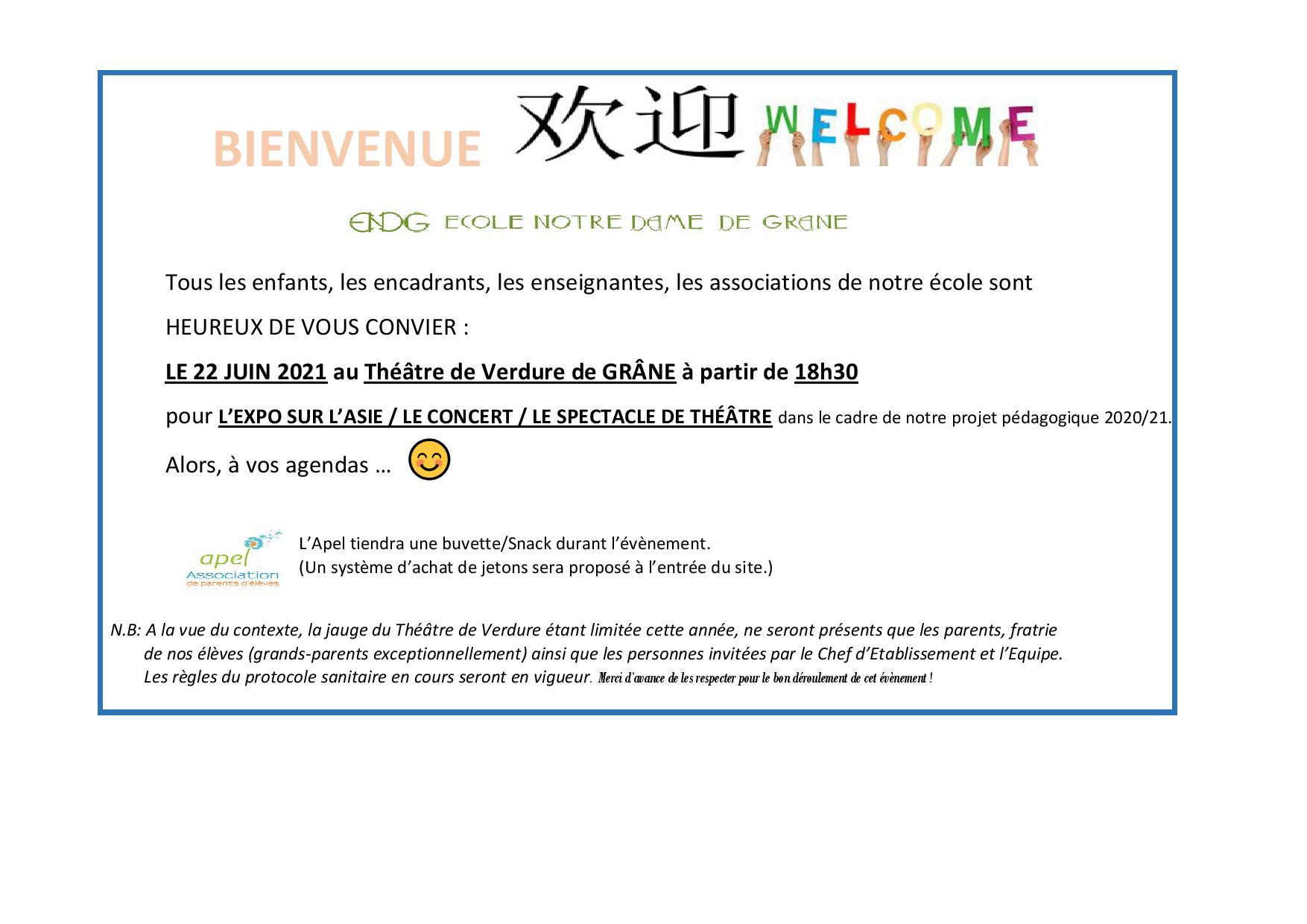 INVITATION SPECTACLE FIN ANNEE ENDG-page-001.jpg