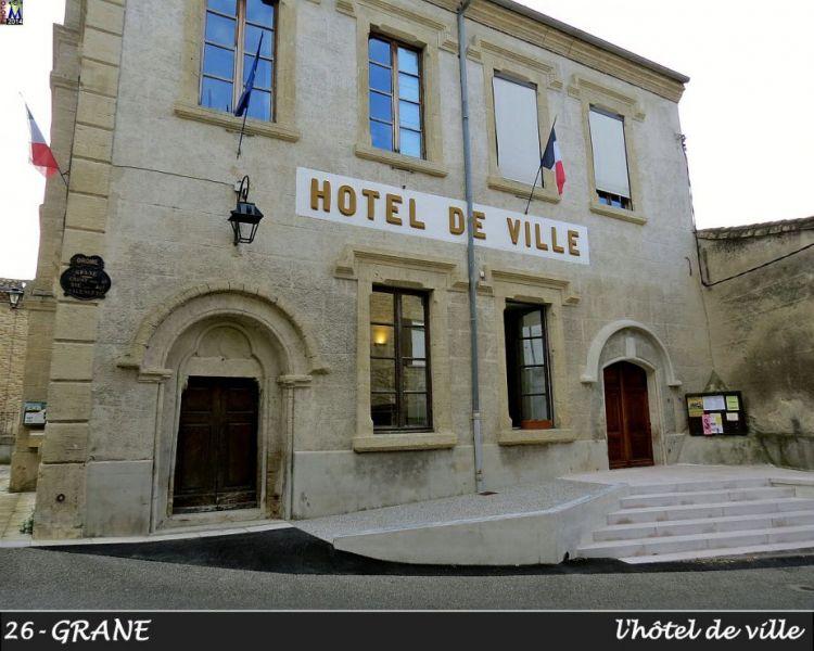 1 GRANE mairie.jpg