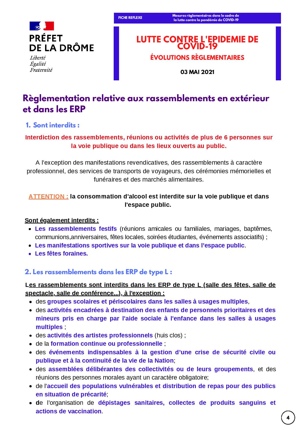 Fiche réflexe du 03 mai 2021-page-004.jpg